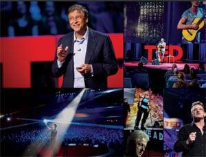 """TedxYouth@Bologna """"Un nuovo inizio"""""""